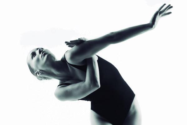 que-se-estudia-ser-bailarin